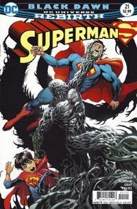 superman(2016)_0021
