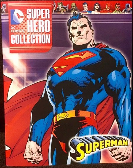 superman_eaglemoss_box_booklet