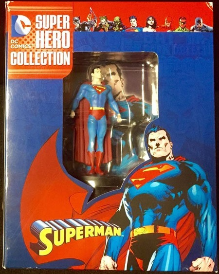 superman_eaglemoss_box_front