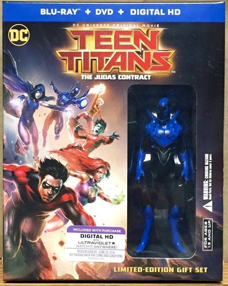 teen_titans_judas_cotract_package