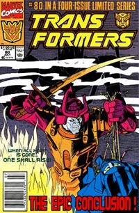 transformers_0080