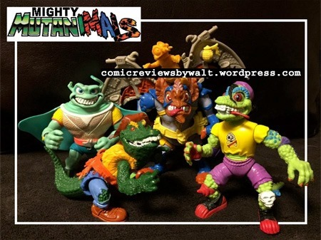 vintage_tmnt_mighty_mutanimals_blogtrailer