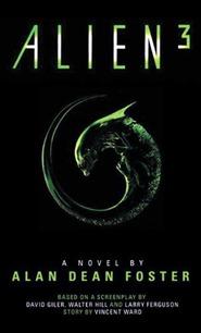 alien3_novelization