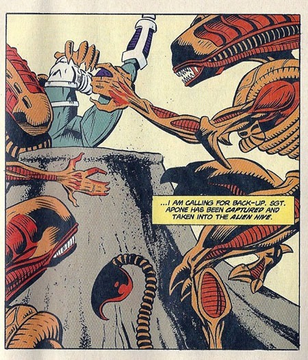 aliens_bishop_p11