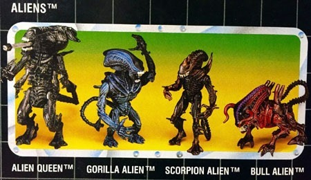 Aliens_Kenner_Bishop_back_aliens