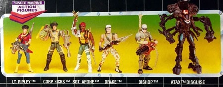 Aliens_Kenner_Bishop_back_marines