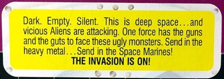 Aliens_Kenner_Bishop_back_tagline
