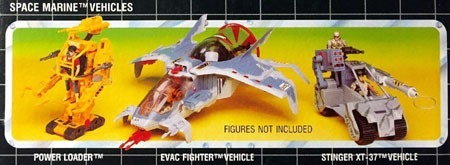 Aliens_Kenner_Bishop_back_vehicles