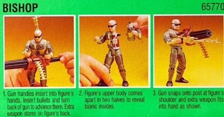 Aliens_Kenner_Bishop_profile_instructions