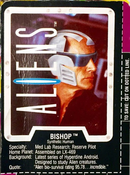 Aliens_Kenner_Bishop_profile