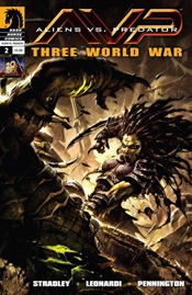 avp_three_world_war_0002