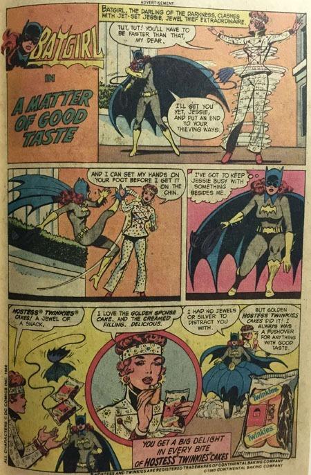 batgirl_hostess_ad