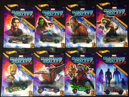 guardians_2_hotwheels