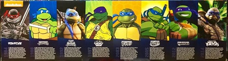 history_of_tmnt_feat_leonardo_back