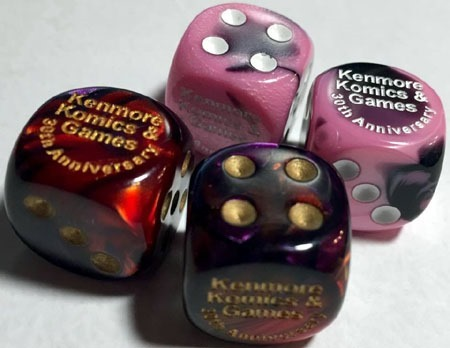kenmore_30th_anniversary_dice
