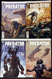 lifeanddeath_predator