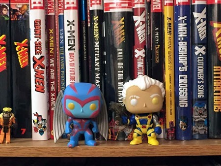 new_marvel_pops_archangel_cable