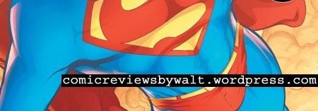 superman0650_blogtrailer