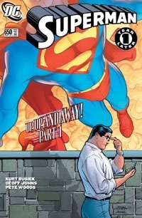 superman0650