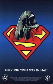 superman_aliens_ad