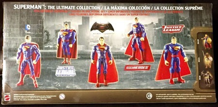 superman_ultimate_collection_back