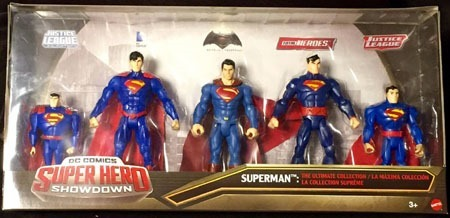 superman_ultimate_collection_front