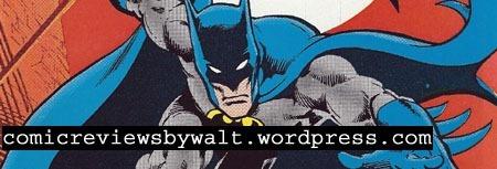 untold_legend_of_the_batman_0003_blogtrailer
