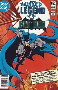 untold_legend_of_the_batman_0003