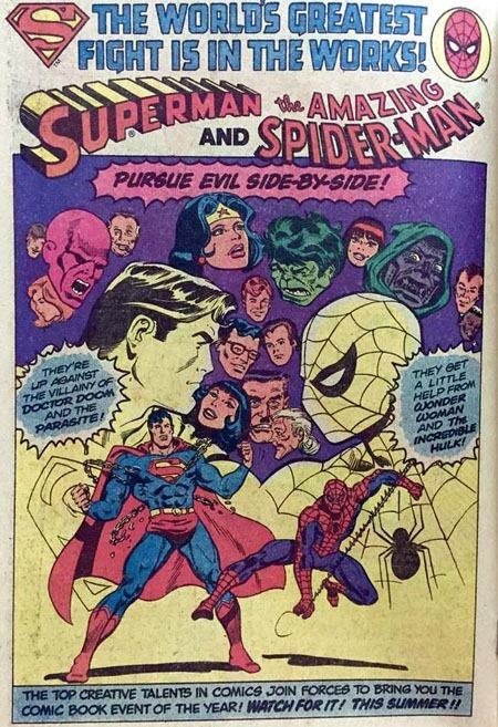 untold_legend_of_the_batman_01_superman_spiderman