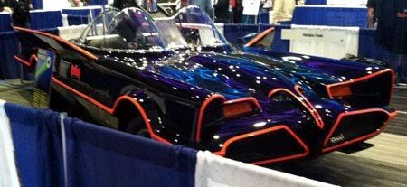 66_batmobile