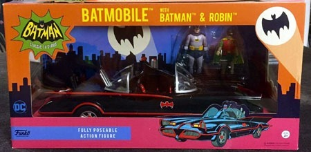 batman66_batmobile_box