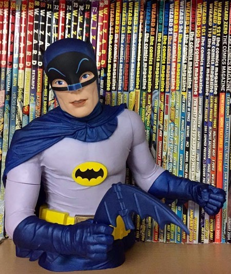 batman_adam_west_bust_bank