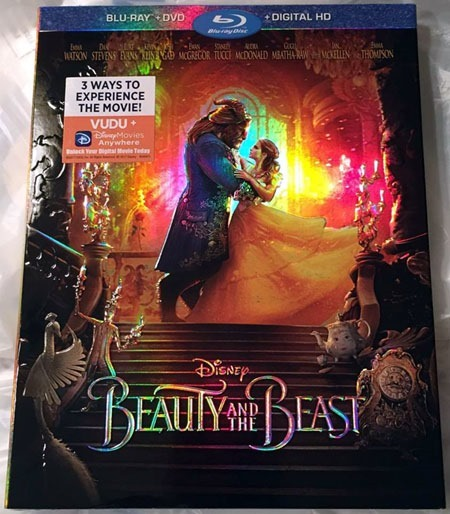 beauty_and_the_beast_shiny
