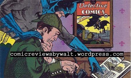 detective_comics_0572_blogtrailer