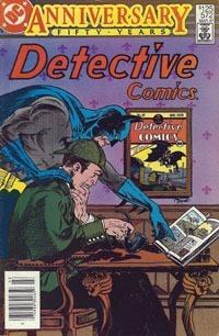 detective_comics_0572