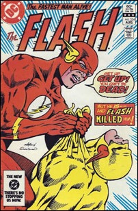 flash_vol1_0324