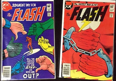 flash_vol1_326_and_327