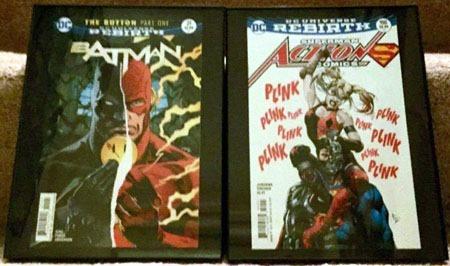 framed_comics_batman21_action980