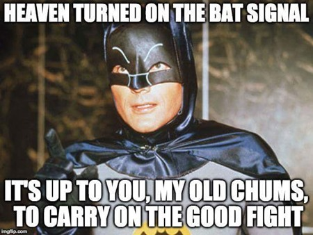 heaven_batsignal_carry_on_chums
