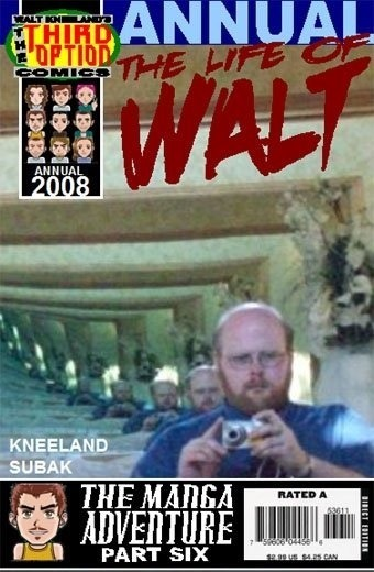 life_of_walt_annual_2008