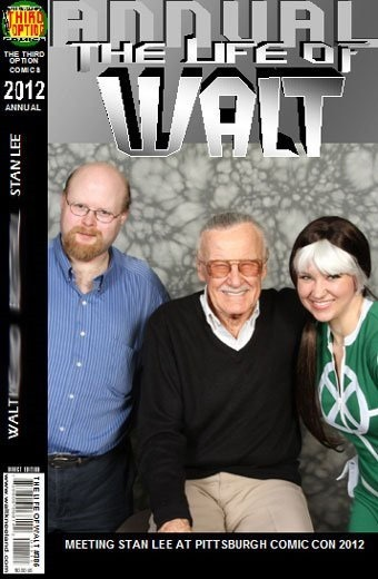 life_of_walt_annual_2012