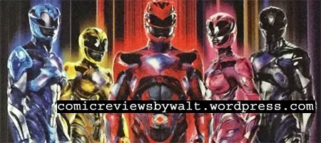power_rangers_on_bluray_blogtrailer
