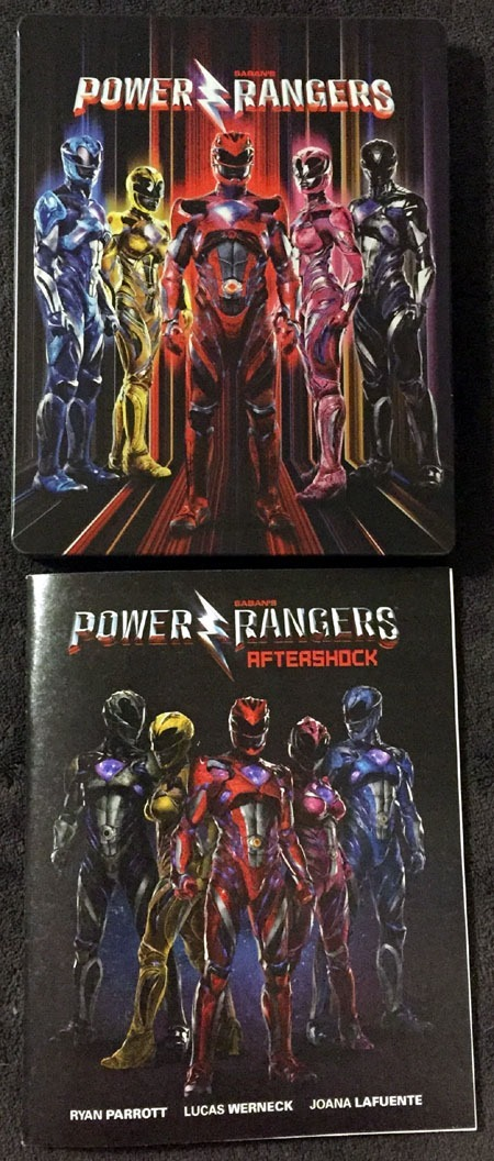 power_rangers_on_bluray