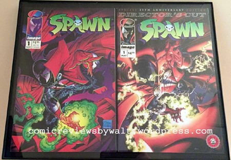 spawn_25_years