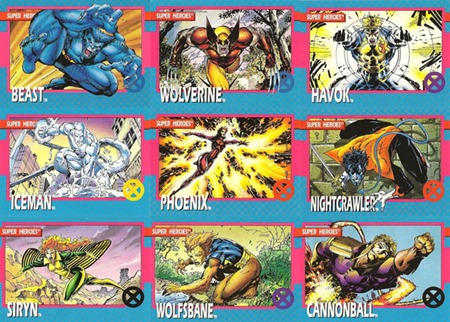xmen_series1_full_001-009
