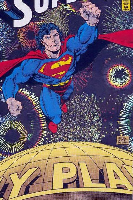 adventuresofsuperman505