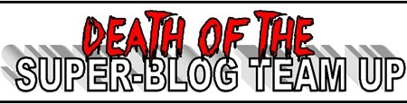 death_of_super_blog_team_up_banner_t