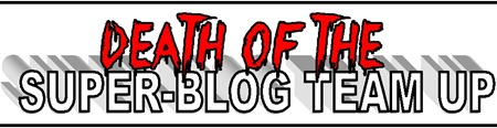 death_of_super_blog_team_up_banner