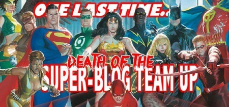 death_of_super_blog_team_up_small