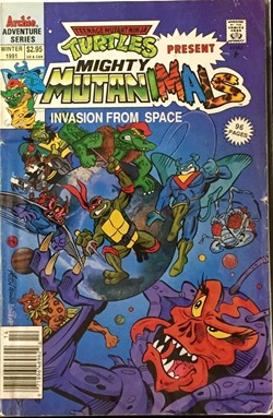 mutanimals_tmnt_winter_1991_special